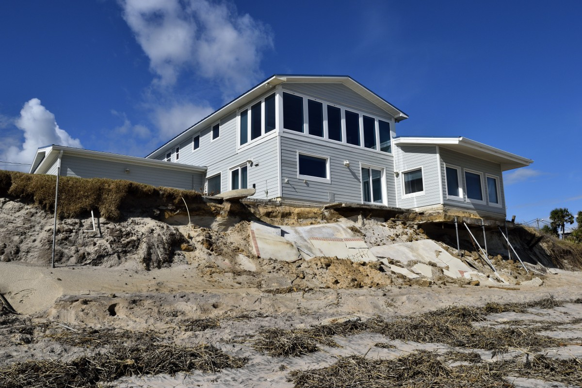 la construction dune maison demande toujours des efforts financiers cest pourquoi il est important que les artisans puissent excuter les travaux dans - Que Couvre La Garantie Decennale Maison